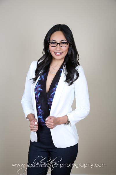 Erika Gutierrez Final Headshot November 2017