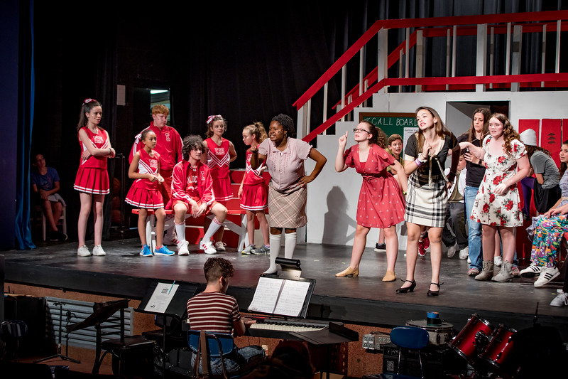 19_High-School-Musical-85.jpg
