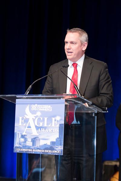 2018 AACCCFL EAGLE AWARDS PROGRAM by 106FOTO - 141.jpg