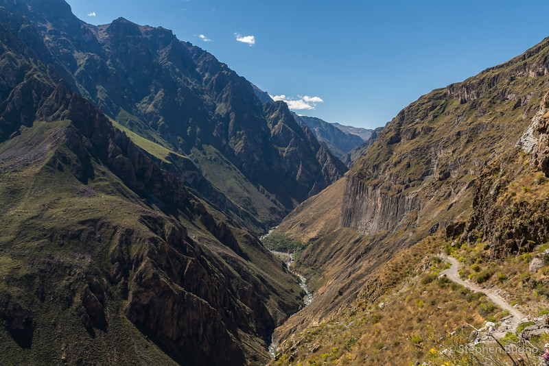 Colca Canyon-1273.jpg