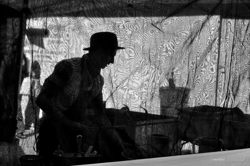 derby cook 6-22-2013.jpg