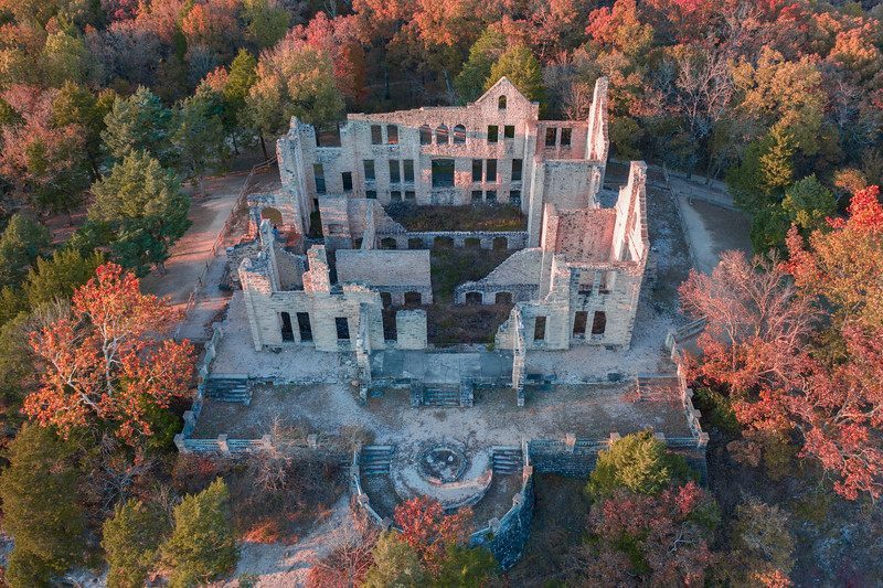 Ha Ha Tonka Castle (1 of 1).jpg
