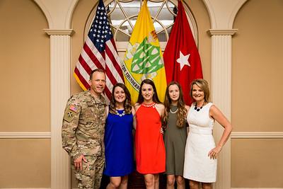 2016 06 03 New Armor Commandant BG John S. Kolasheski Welcome Ceremony