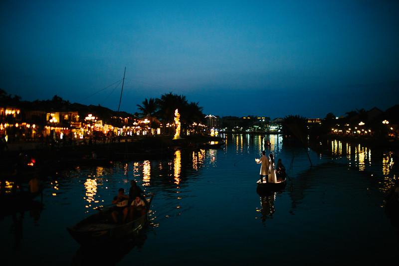tednghiemphoto2016vietnam-568.jpg