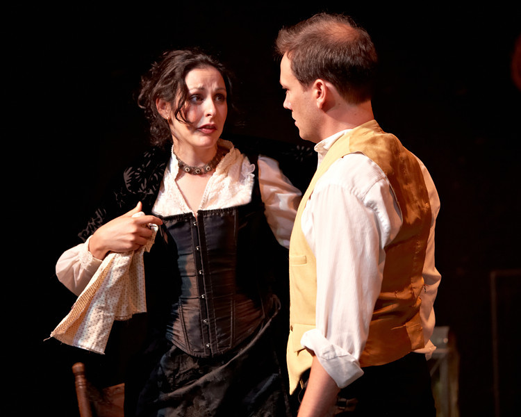 Actors Theatre - Miss Julie 111_300dpi_100q_75pct.jpg