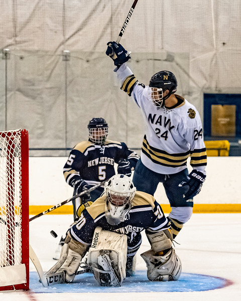 2019-10-11-NAVY-Hockey-vs-CNJ-29.jpg