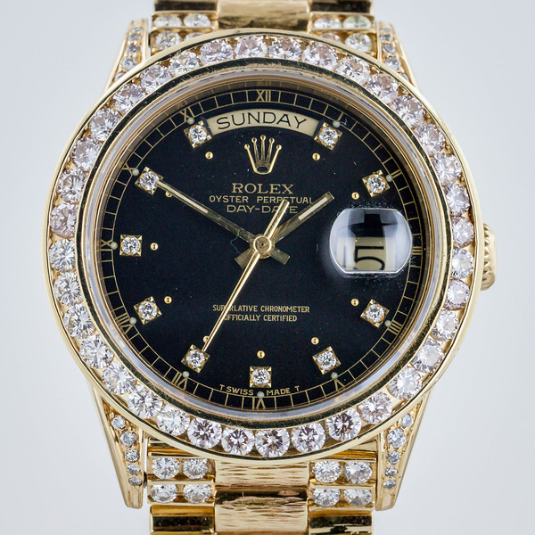 Jewelry-4340.jpg