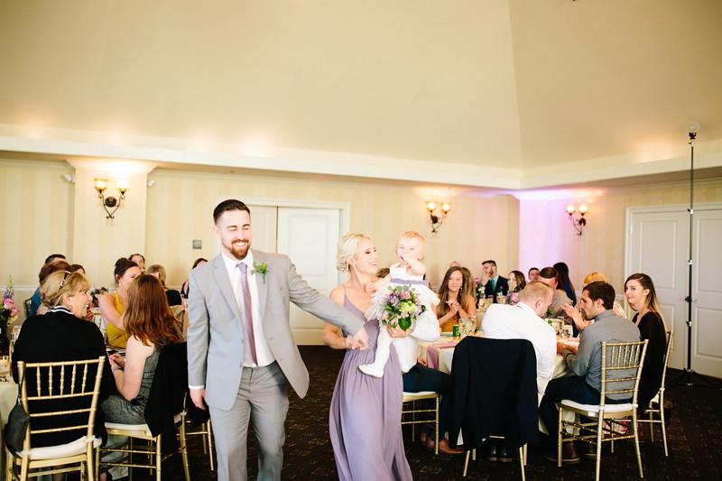 carli and jack wedding-596.jpg