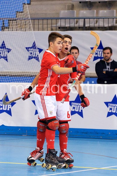17-10-07_EurockeyU17_Benfica-Sporting19.jpg