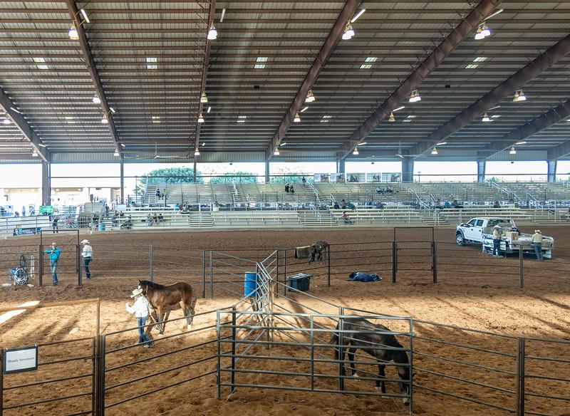 Arizona Horsemans Challenge and Expo  April 20, 2019  09_.jpg