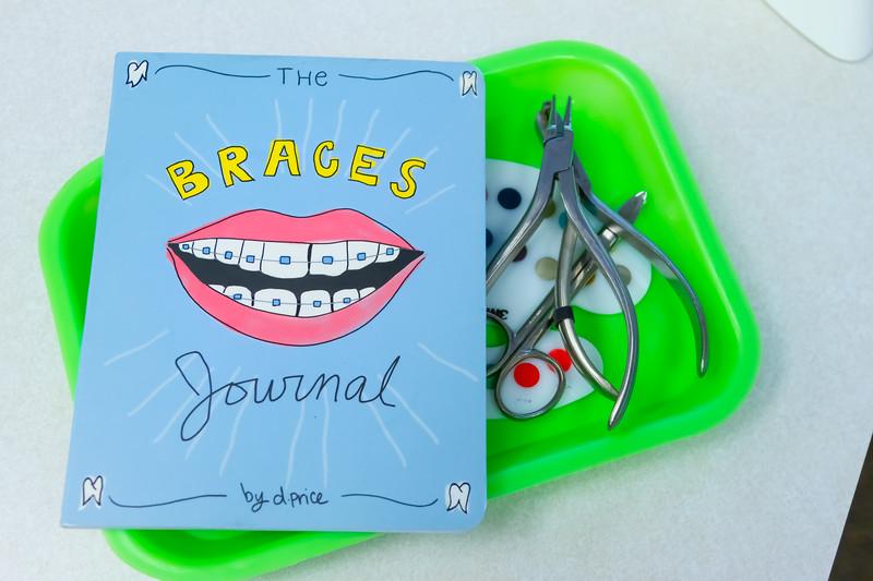 braces book-1.JPG