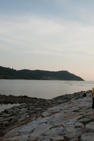 20091213 - 17209 of 17716 - 2009 12 13 - 12 15 001-003 Trip to Penang Island.jpg