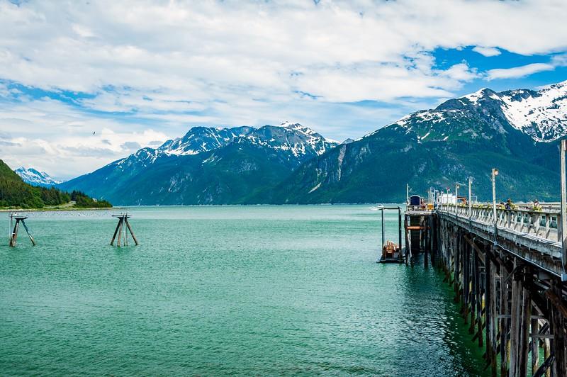 AlaskaCruise2012_20120621_0801.jpg