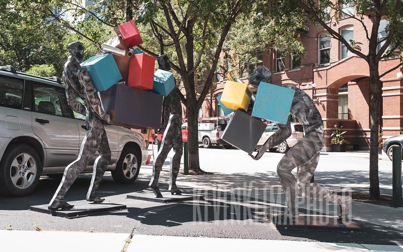 sculptureboxes2.jpg