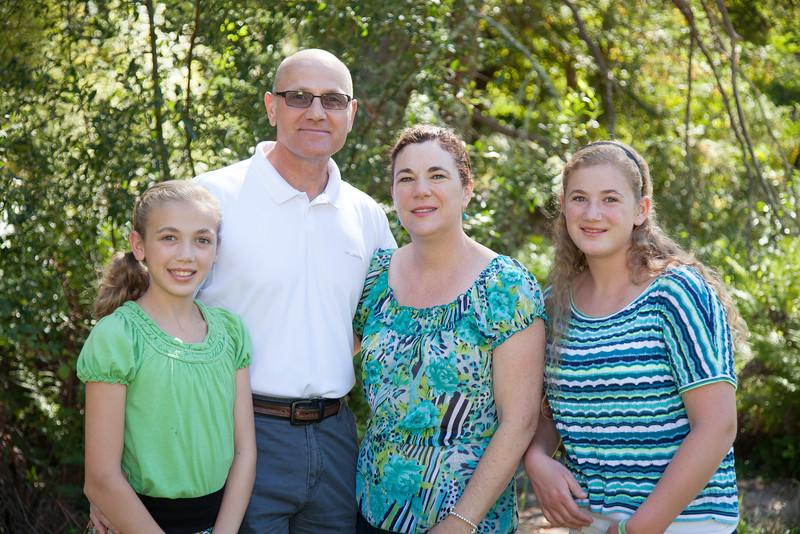 2013-08-01_Family_Photos_065.jpg
