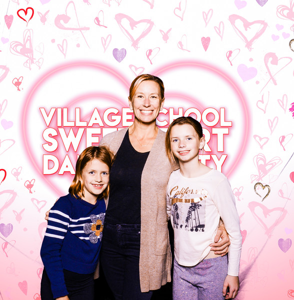 Sweetheart Dance-22540.jpg