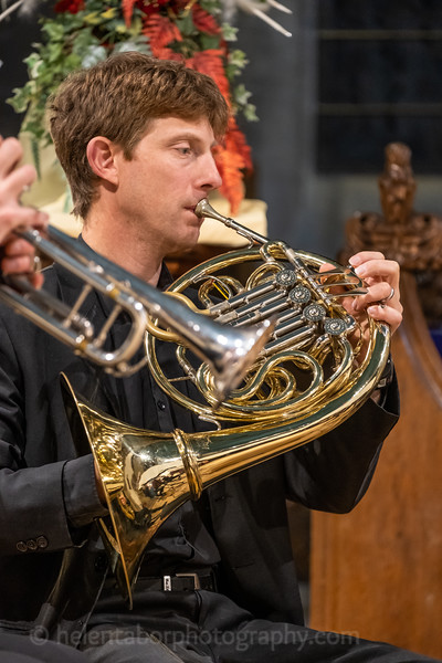 Onyx Brass by Helen Tabor-76.jpg
