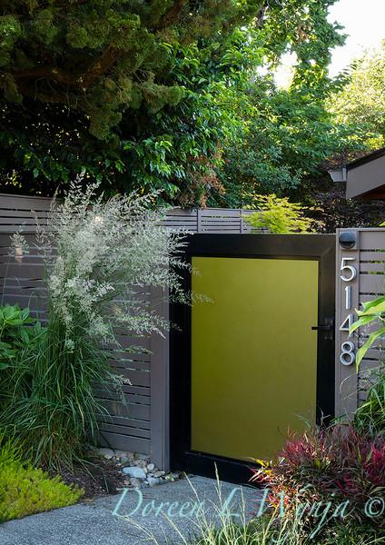 The Chartreuse Garden_1003.jpg