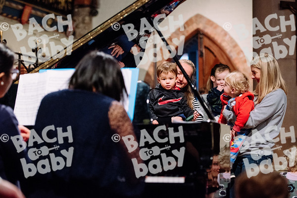 © Bach to Baby 2017_Alejandro Tamagno_Barnes_2017-03-10 015.jpg