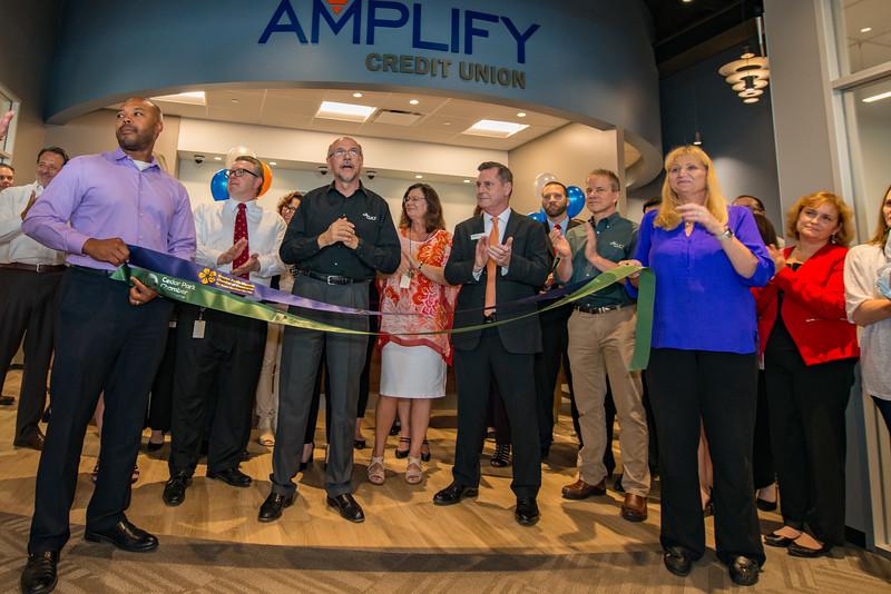 Amplify_TheParke_Ribbon_2017-07-13_15-32-51__FSC7763.jpg