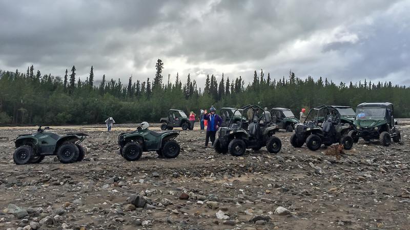 Alaska-2016-62.jpg