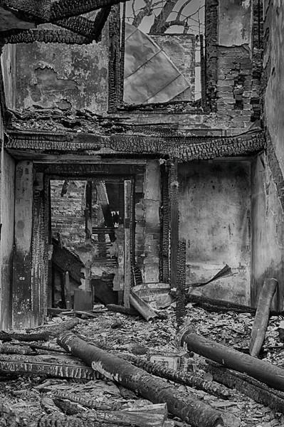 Foyer I