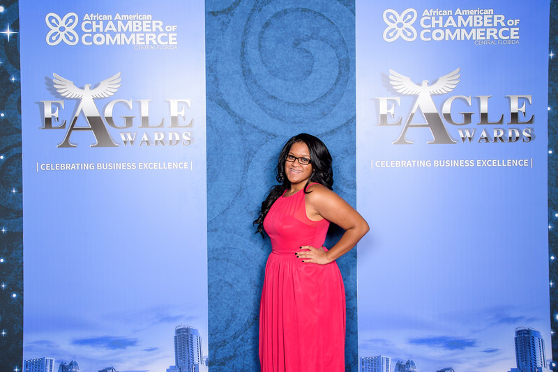 2017 AACCCFL EAGLE AWARDS STEP AND REPEAT by 106FOTO - 062.jpg