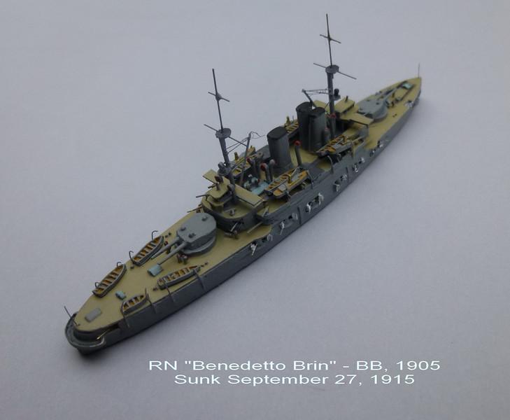 RN Benedetto Brin-03.jpg
