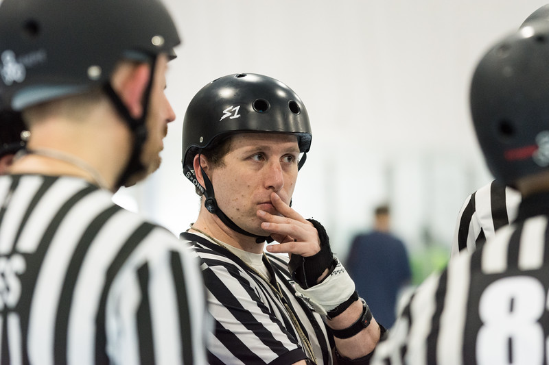 Refs,NSOs,Togs,Announcers-5.jpg