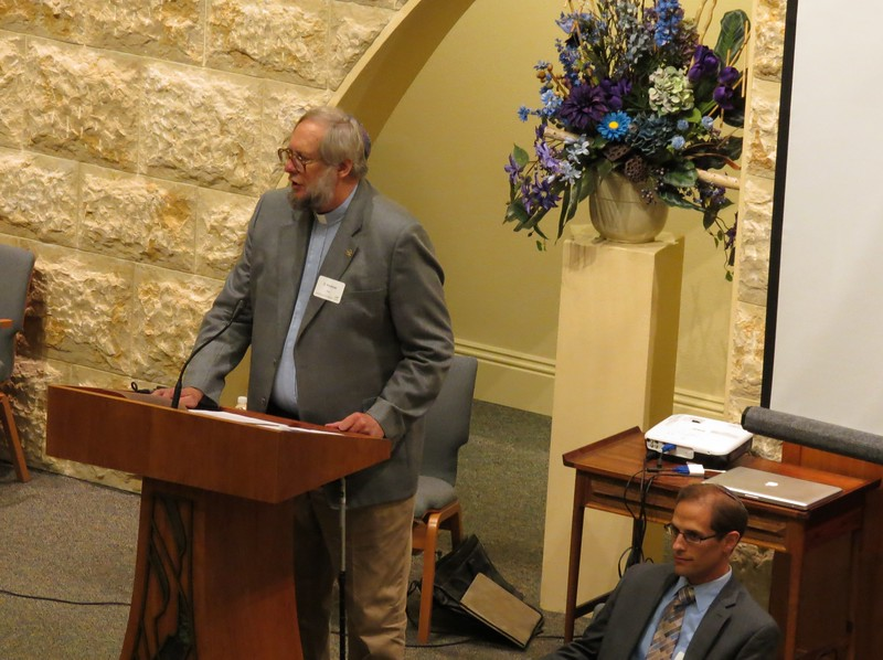 abrahamic-alliance-international-silicon-valley-2013-10-20_19-11-32-abrahamic-trilogue-community-service-noah-cardoza.jpg