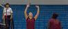 Varsity Volleyball vs  Keller Central 08_13_13 (506 of 530)
