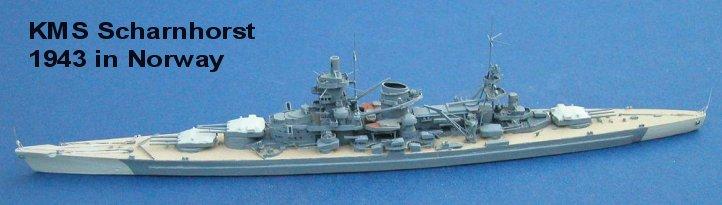 KMS Scharnhorst-4 WW2.jpg