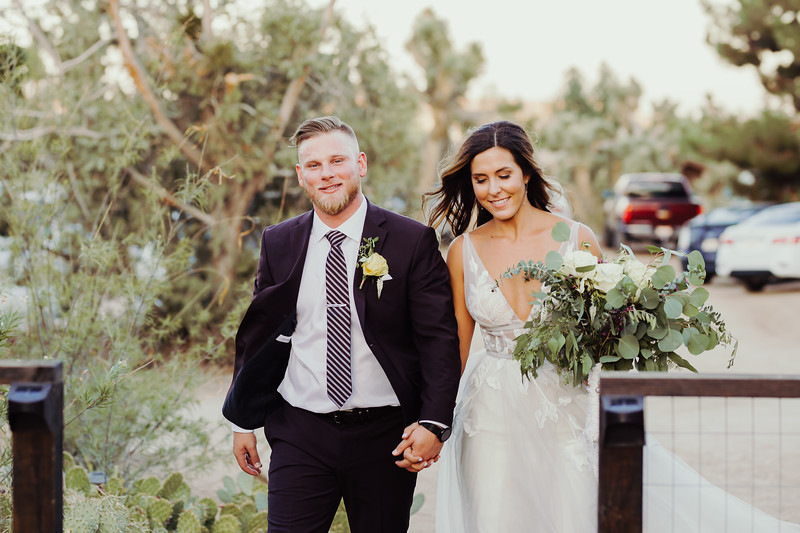 Elise&Michael_Wedding-Jenny_Rolapp_Photography-902.jpg