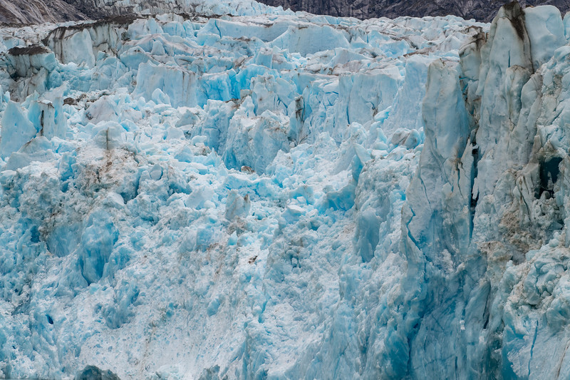 day 6 endicott arm and dawes glacier-756