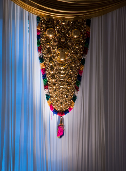 LightStory-Vibushan+Poorna-Traditional-419.jpg