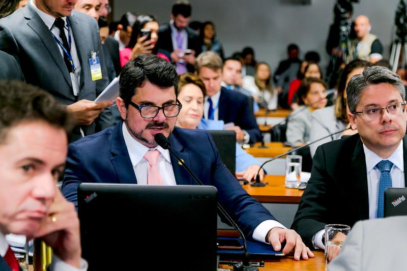 050619 - CCJ - Senador Marcos Do Val_17.jpg