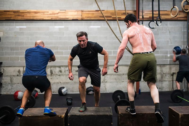 2020-0122 CrossFit LOFT - GMD1040.jpg