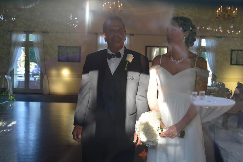 Laura_Chris_wedding-75.jpg