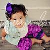 Annaleah ~ 1 year :