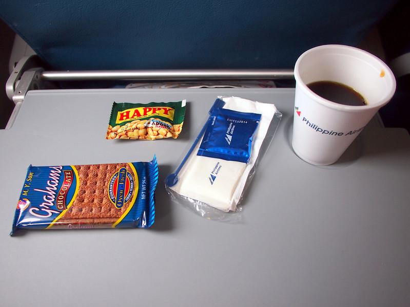 P9252015-mnl-dvo-snacks.JPG