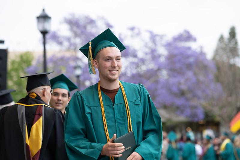 Graduation-2018-2992.jpg
