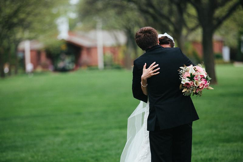 Le Cape Weddings_Jenifer + Aaron-165.jpg