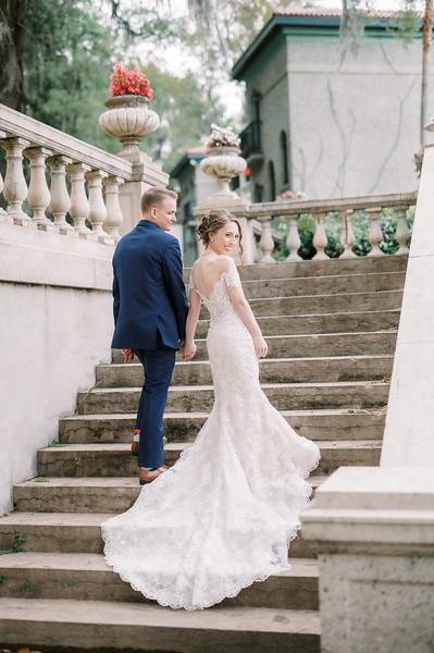 TylerandSarah_Wedding-986.jpg