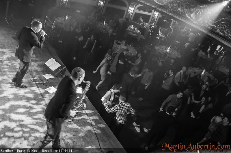 20141219_Seedbox - Party de Noel_020.jpg