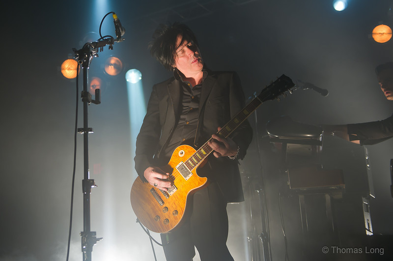 Queens of the Stone Age-049.jpg