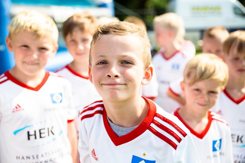 Feriencamp Halstenbek 01.08.19 - c (91).jpg