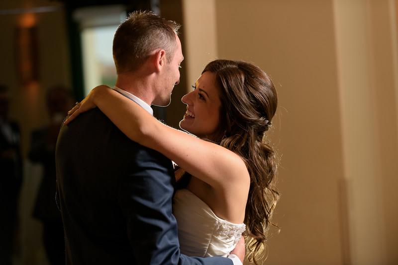 5859_d810a_Alicia_and_Chris_The_Bridges_Golf_Club_San_Ramon_Wedding_Photography.jpg