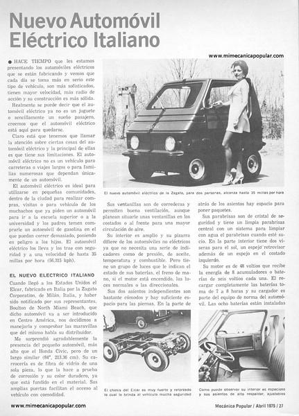 automovil_electrico_italiano_elcar_zagato_abril_1975-01g.jpg