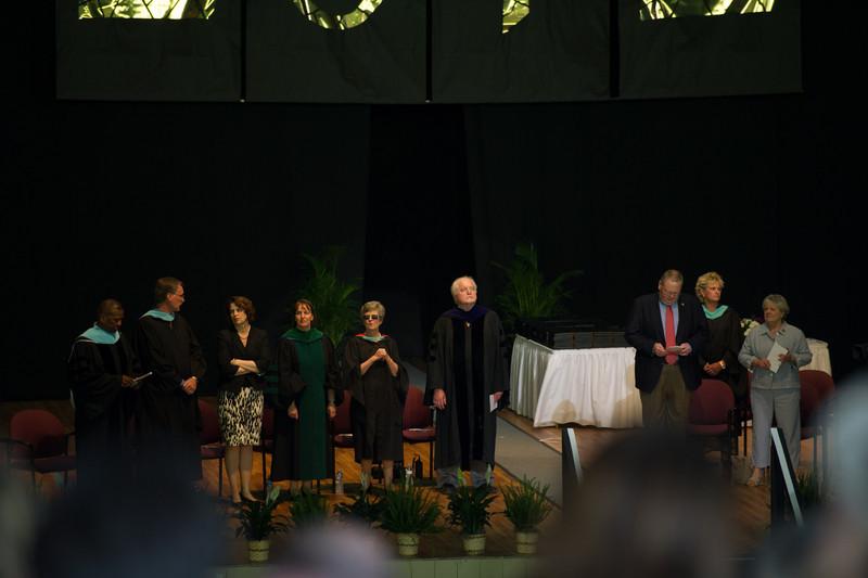 CentennialHS_Graduation2012-54.jpg