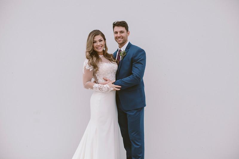 Kate&Josh_ZACH.WATHEN.PHOTOGRAPHER-570.jpg